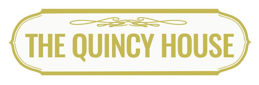 TQH Logo
