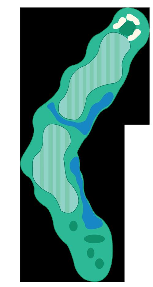 Hole Image