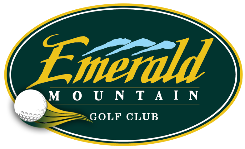 Emerald Mountain Golf Club