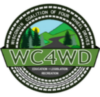 WC4WD