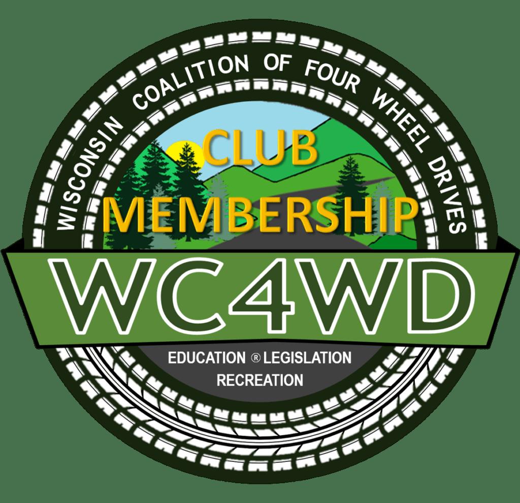 Club Membership