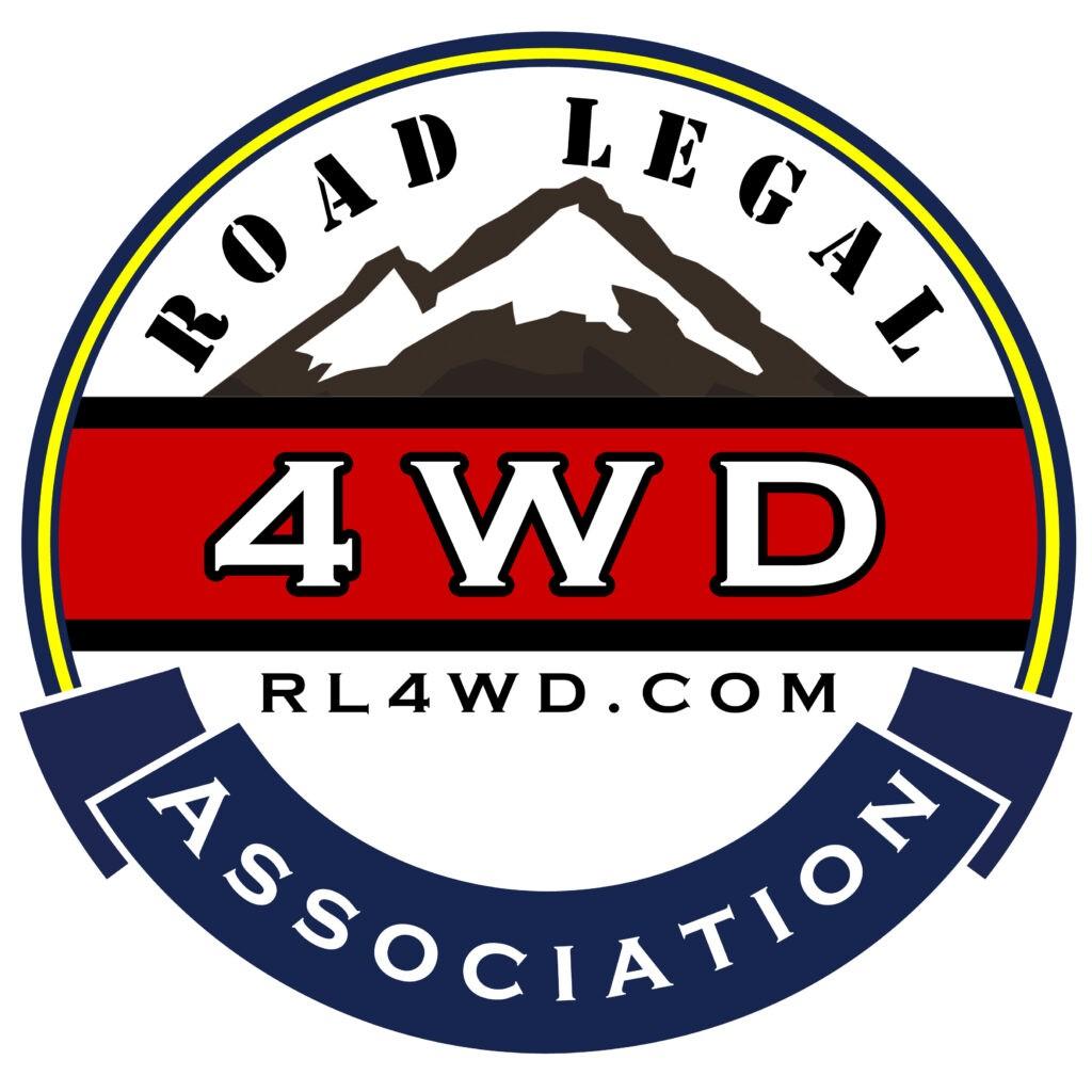 RL4WD