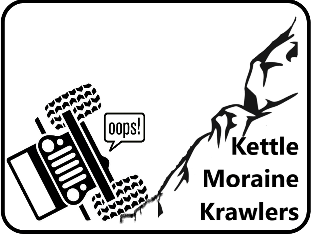 Kettle Moraine Krawlers
