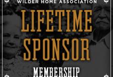 Association Memberships