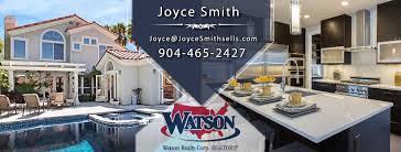 Joyce-Smith-Logo