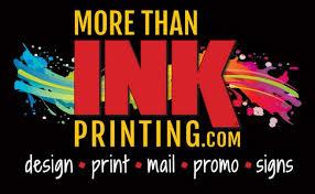 More-Than-Ink-Printing-logo