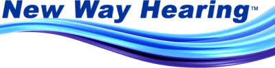 New-Way-Hearing-Logo