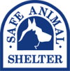 Safe Animal Shelter
