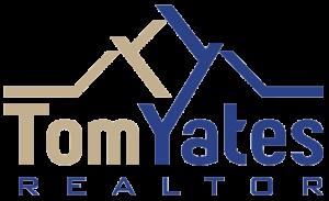 Tom-Yates-Realtor-logo