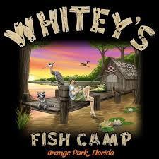 Whitey's-Fish-Camp-Logo