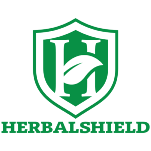 Herbal Shield Health