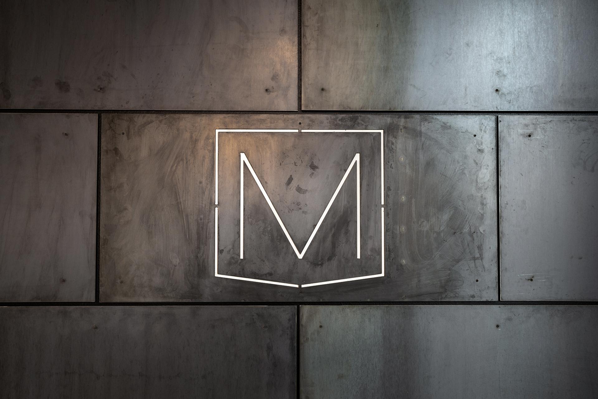 mesa-tacos-tequila-booth-backdrop-logo