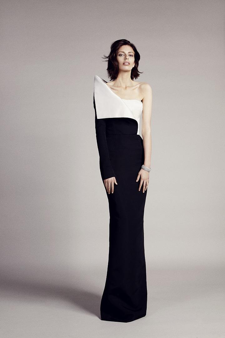 CHARLES LU - collection - VENI VICI 2014/15 - fashion designer