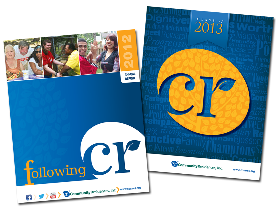 CR_Annual_Report_Covers