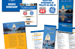 GTC – Gasification Technologies Council