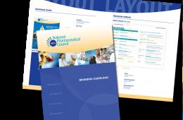 NPC: National Pharmaceutical Council, Inc.