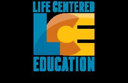 Life Centered Education