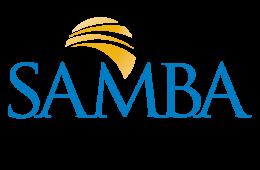 SAMBA Health Benefit Plan