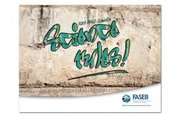 FASEB Calendar