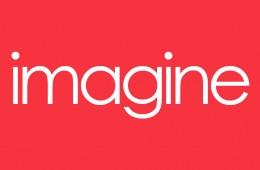 """Imagine"" Animation"