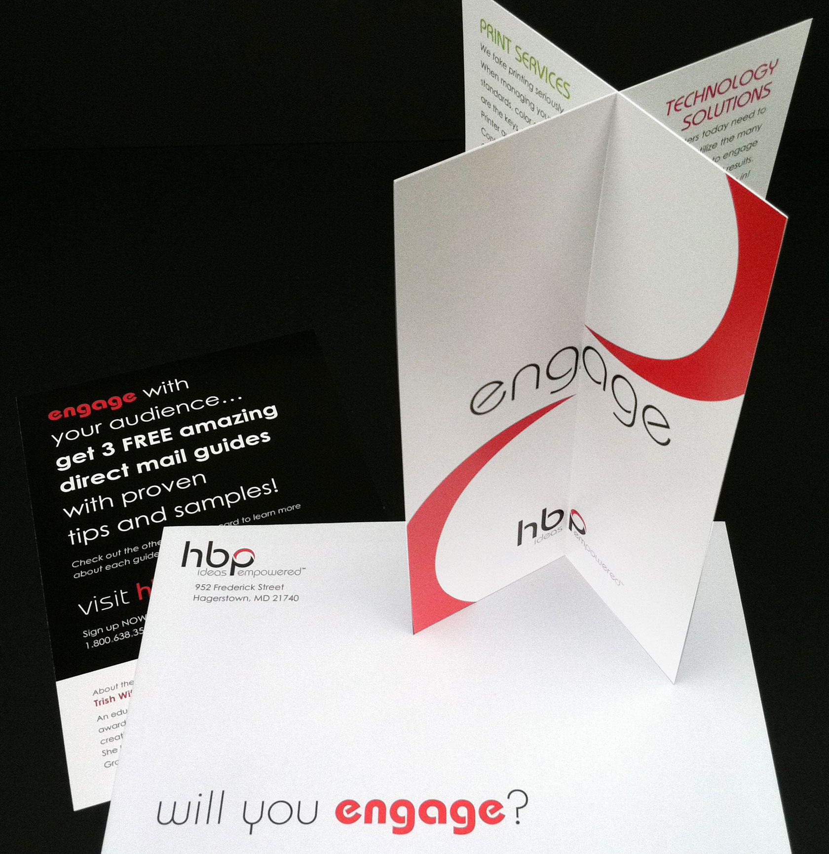 Engage_sample