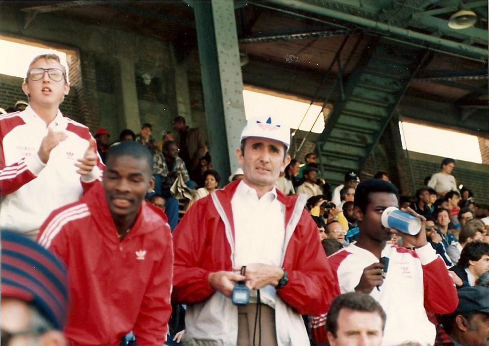 1987 John McD at Penn