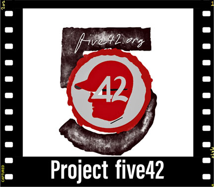 project five42