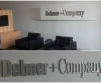 Debner+Company1