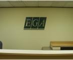 EGA Lobby