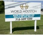 World Houston