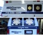 Med Center EMS
