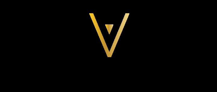 Level Laser Med Spa Logo