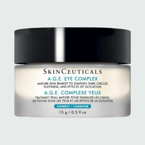 SkinCeuticals A G E Eye Complex Cream