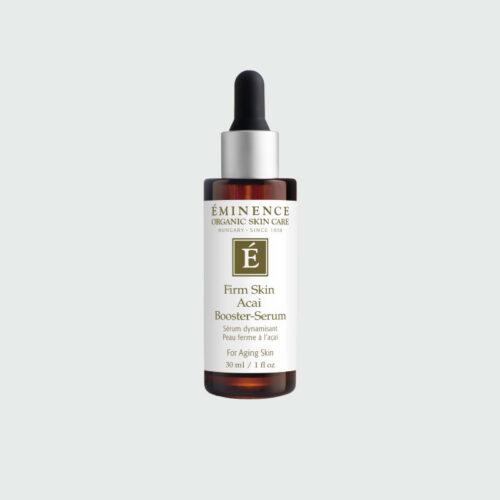 Eminence Firm Skin Acai Booster-Serum