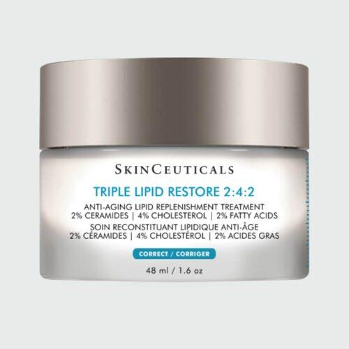 SkinCeuticals Triple Lipid Restore 2 4 2 Cream