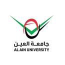 Al Ain University
