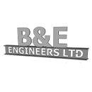 B&E Engineers