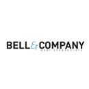 Bell Company