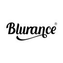 Blurance