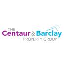 Centaur & Barclay