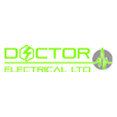 Doctor Electrical LTD