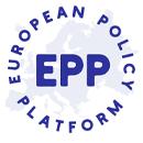 European Policy Platform