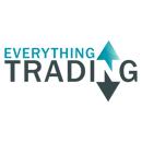 Everything Trading