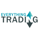 Everything Trading