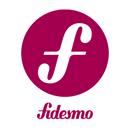 Fidesmo
