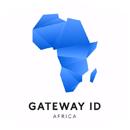 Gateway Africa