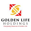 Golden Life Holdings
