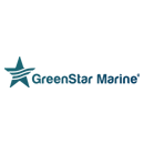 Greenstar Marine