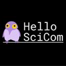Hello SciCom
