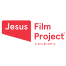 Jesus Films